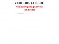 vercors-literie.com