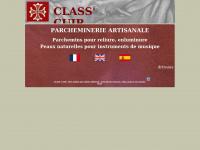 class-cuir.com