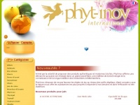 phyt-inov.com