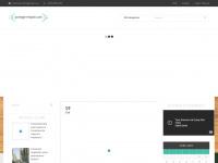 Portage-emploi.com