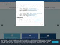 eurothermes.com