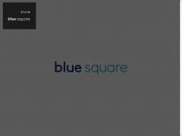 blue-square.com