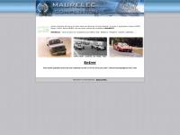 maurelec.fr