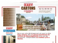 easy-cartons.com