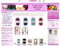 marie-laines.com