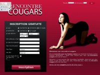 rencontre-cougars.org
