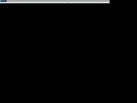 les-savoie.com