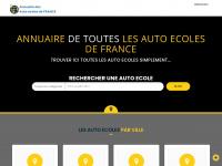 annuaire-auto-ecole.fr
