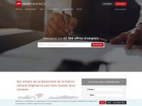 dogfinance.com