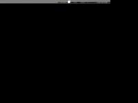 hotel-diligence.com