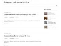 SUD PTT 36-37