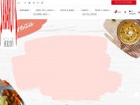 sabarot.com