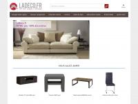 ladeco.fr
