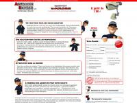assurance-securite.com