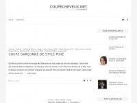 Coupecheveux.net