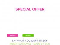 xtranormal.com