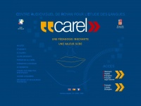 carel.org