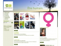 editionsdemortagne.com