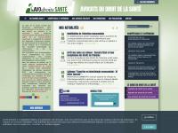 avodroits-sante.com