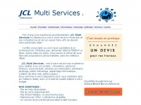 multiservices.info