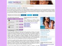 meetafrica.net