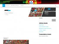 planete-portugal.com