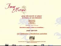 forezhistoire.free.fr