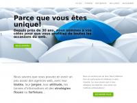 clinfo.com