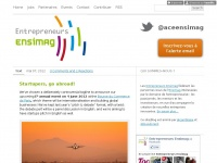 entrepreneurs-ensimag.org