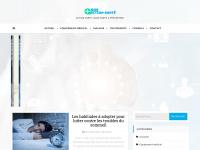 sos-action-sante.com