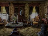 essences-dinterieur.fr