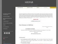 siefar.org