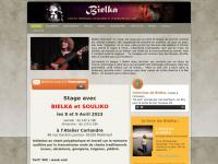 bielka.org