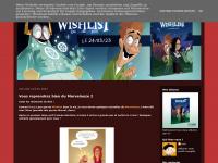 ceduniverse.blogspot.com