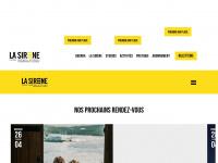 la-sirene.fr
