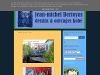 kobeblog-bertoyas.blogspot.com