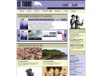 le-tigre.net