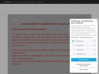 lebaldesardents.com