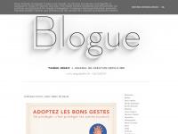 tanguijossic.blogspot.com