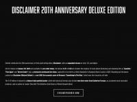 seether.com