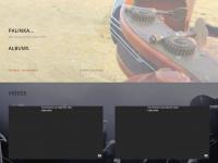 lapalinka.com