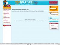 topgratuit.com