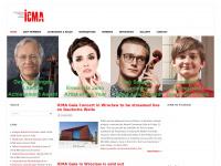 icma-info.com