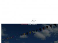 shemzone.com