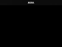 monatheband.com