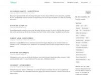 tulisquoi.net