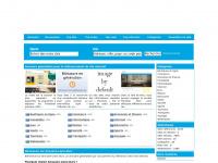annuaire-liens-durs.com