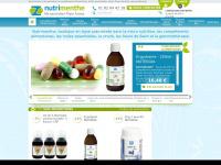 nutrimenthe.com
