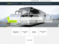 autocar-location.com
