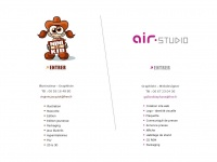 air-studio.net
